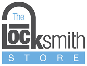 Locksmith Store Catalog